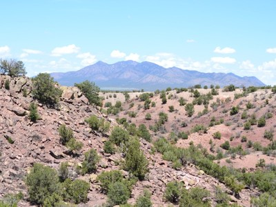 Land for sales at 71 & 72 Creekside Trail   Sandia Park, New Mexico 87047 United States