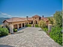 for sales at Pasadera Panoramic View Estate 904 La Terraza Court   Monterey, California 93940 United States