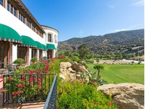 Farm / Ranch / Plantation for sales at Magnificent World Class Facility 2940 Kuehner Drive   Simi Valley, California 93063 United States