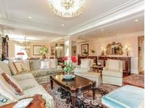 Condominio for sales at Pre-War Condominium    New York, New York 10065 Stati Uniti