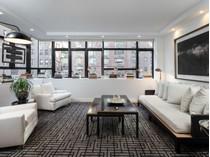 共管物業 for sales at 441 East 57th Street 441 East 57th Street Apt 2   New York, 紐約州 10022 美國