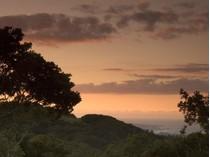 for sales at Panoramic Bay Views in Tehama 8375 Tres Paraiso (Lot #71)   Carmel, California 93923 United States