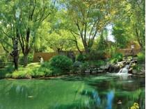 Nhà ở một gia đình for sales at 435, 441, 443 & 451 Acequia Madre 435-441 Acequia Madre (And 443)  Santa Fe City Southwest, Santa Fe, New Mexico 87501 Hoa Kỳ