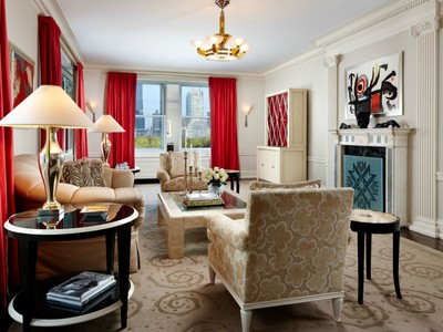 Co-op for sales at 781 Fifth Avenue, The Sherry-Netherland 781 Fifth Avenue Apt 905 New York, New York 10022 United States