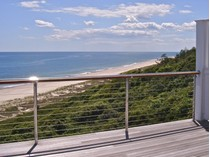 Coopérative for sales at Oceanfront Views and Unparalleled Luxury    Montauk, New York 11954 États-Unis