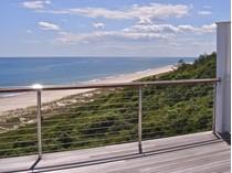 Copropriété for sales at Oceanfront Views and Unparalleled Luxury    Montauk, New York 11954 États-Unis