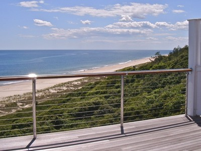 Cooperativa for sales at Oceanfront Views and Unparalleled Luxury  Montauk, Nueva York 11954 Estados Unidos