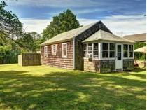 단독 가정 주택 for sales at Storybook Cottage Near the Harbor    East Hampton, 뉴욕 11937 미국