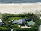 獨棟家庭住宅 for  rentals at Estate Section Oceanfront  Southampton, 紐約州 11968 美國