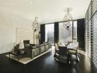 Eigentumswohnung for sales at 50 Gramercy Park North – 9B 50 Gramercy Park North Apt 9b New York, New York 10010 Vereinigte Staaten