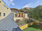 Single Family Home for sales at Upper Lucas Valley Modern 20 Westgate Dr San Rafael, California 94903 United States