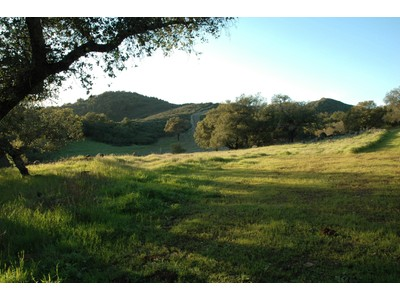 Land for sales at Unsurpassed Eastside Acreage  Sonoma, Kalifornien 95476 Vereinigte Staaten