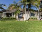 獨棟家庭住宅 for  sales at Sophisticated Traditional 407 Stedman Place   Monrovia, 加利福尼亞州 91016 美國