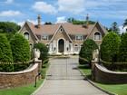 Nhà ở một gia đình for sales at Round Hill Estate 261 Round Hill Road   Greenwich, Connecticut 06831 Hoa Kỳ