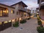 Condominium for  sales at Downtown Penthouse 618 Anacapa Street Unit 8   Santa Barbara, California 93101 United States