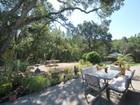 一戸建て for sales at East Sonoma Country Retreat 1890 Thornsberry Rd Sonoma, カリフォルニア 95476 アメリカ合衆国