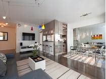 Condominio for sales at 58 West 58th Street    New York, Nueva York 10019 Estados Unidos