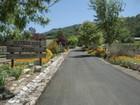 地產 for  sales at Historic Old Creek Ranch and Winery 10024 Old Creek Road Ojai, 加利福尼亞州 93001 美國