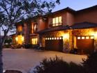 Villa for  sales at Exclusive Private Equestrian Estate 10580 West Stallion Ranch   Sunland, California 91040 Stati Uniti