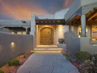 Single Family Home for sales at 13 Indigo Court 13 Indigo Ct Santa Fe, New Mexico 87506 United States