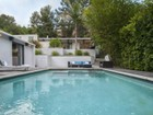 Single Family Home for sales at Magnificent Mid-Century Modern 2544 Greenvalley Road Los Angeles, California 90046 United States