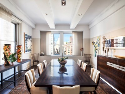 Co-op for sales at Stunning New Listing  New York, New York 10028 United States