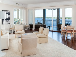 for sales at Breathtaking Views  West Palm Beach, Florida 33401 United States