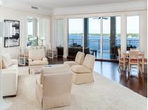 for sales at Breathtaking Views    West Palm Beach, Florida 33401 États-Unis