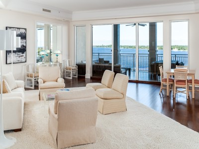 for sales at Breathtaking Views    West Palm Beach, Florida 33401 Stati Uniti