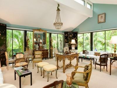 Einfamilienhaus for sales at Esplanade Way - Palm Beach 250 Esplanade Way Palm Beach, Florida 33480 Vereinigte Staaten