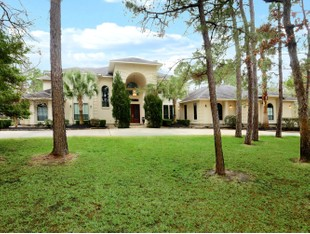 for sales at 127 Whispering Meadow  Magnolia, Texas 77355 United States