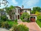 Nhà ở một gia đình for sales at 1967 North Edgemont Street  Los Angeles, California 90027 Hoa Kỳ