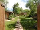 Villa for sales at 129 Lorenzo Road 129 Lorenzo Rd Santa Fe, Nuovo Messico 87501 Stati Uniti