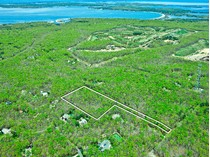 Land for sales at Land Opportunity in North Water Mill    Sag Harbor, New York 11963 United States
