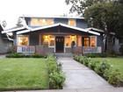 獨棟家庭住宅 for  sales at 1620 Rose Villa Street    Pasadena, 加利福尼亞州 91106 美國