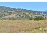 Property Of Alexander Valley Development Opportunity