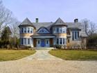 Villa for  rentals at Amagansett Estate  Amagansett, New York 11937 Stati Uniti