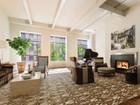 Condomínio for  sales at 73 Wooster Street  New York, Nova York 10012 Estados Unidos