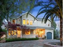 Casa para uma família for sales at Gorgeous Eastside Estate 516 Third Street East   Sonoma, Califórnia 95476 Estados Unidos