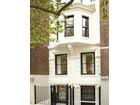 独户住宅 for  rentals at 50 East 73rd Street    New York, 纽约州 10021 美国
