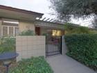 共管物業 for  sales at Pasadena Condo on Millionaire's Row 1040 South Orange Grove Boulevard #10   Pasadena, 加利福尼亞州 91106 美國