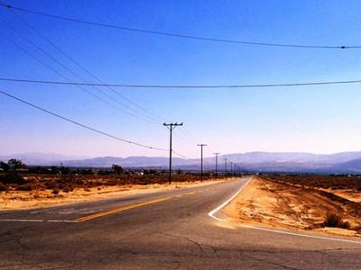 Terreno for sales at Approx. 160 Acres of Prime Property 0 Vac/Cor Ave Highway 50 Lancaster, California 93536 Estados Unidos