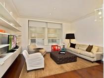 Частный односемейный дом for sales at 55 Wall Street 55 Wall Street Apt 504   New York, Нью-Мексико 10005 Соединенные Штаты
