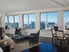 Condominium for  sales at Sweeping Views at the St. Regis 188 Minna St Apt 38b   San Francisco, California 94105 United States