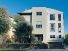 Condominio for  sales at Modern Industrial Loft in West Hollywood 710 Orlando Avenue Unit 103   Los Angeles, California 90069 Stati Uniti
