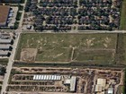 Land for  sales at 0 Brittmoore   Houston, Texas 77041 United States