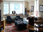 Condomínio for  rentals at 1760 2nd Avenue  New York, Nova York 10128 Estados Unidos