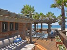 Einfamilienhaus for  sales at Oceanfront at 26th Ave 4 26th Ave Venice, Kalifornien 90291 Vereinigte Staaten