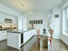 Condominium for sales at 261 West 28th Street, Apt 8E 261 West 28th Street Apt 8e  New York, New York 10001 United States