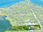 独户住宅 for sales at Custom Built North Haven Waterfront  Sag Harbor, 纽约州 11963 美国